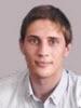 Шукаю роботу Junior .NET developer в місті Донецьк