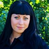 Шукаю роботу Помощник бухгалтера, специалист по работе с клиентами в місті Донецьк
