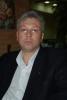 Шукаю роботу Коммерческий директор, директор по продажам, директор филиала, директор по логистике в місті Донецьк