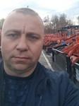 Шукаю роботу Механик в місті Донецьк