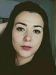 Шукаю роботу Менеджер по продажам, оператор call center в місті Донецьк