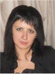 Шукаю роботу Управляющий магазином, товаровед, ст.кассир. в місті Донецьк