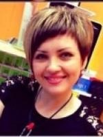 Шукаю роботу Cтарший администратор, маркетолог, арт-менеджер в місті Донецьк
